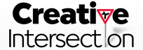 Creative Intersection Pty Ltd